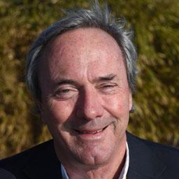 Tjibbe Winkler
